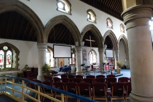 wealdstone_holy_trinity101015_2