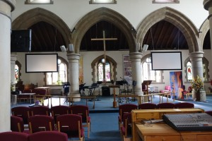 wealdstone_holy_trinity101015_5