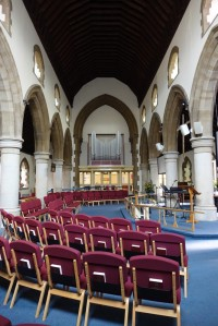 wealdstone_holy_trinity101015_7