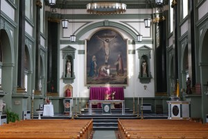 chelsea_most_holy_redeemer_st_thomas_more260216_1