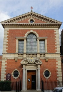 chelsea_most_holy_redeemer_st_thomas_more260216_12