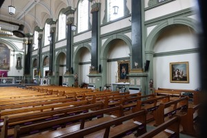 chelsea_most_holy_redeemer_st_thomas_more260216_7
