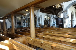 chelsea_old_church170316_15