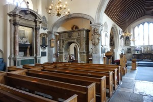 chelsea_old_church170316_2