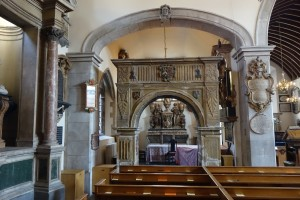 chelsea_old_church170316_26