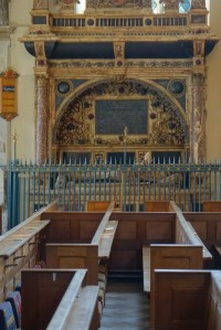 chelsea_old_church170316_30
