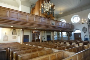 chelsea_old_church170316_55