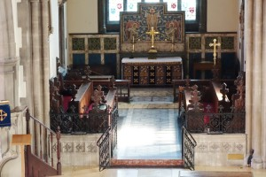 kensington_christ_church170316_35