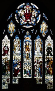 kensington_christ_church170316_36