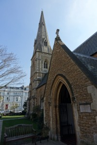 kensington_christ_church170316_51