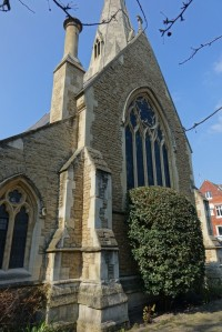kensington_christ_church170316_53
