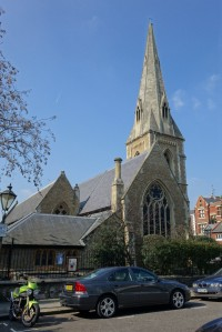 kensington_christ_church170316_55