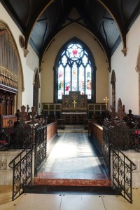 kensington_christ_church170316_6