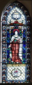 kensington_assumption_rc210416_5
