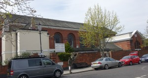 north_kensington_st_pius_x_rc210416_