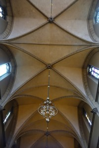 chelsea_holy_trinity_sloane_square020616_67