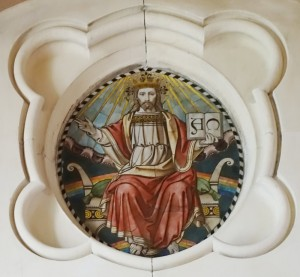 north_kensington_st_francis_pottery_lane_rc020616_27