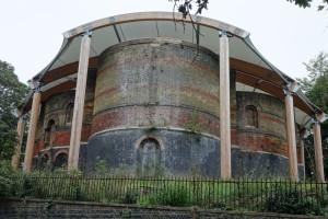 woolwich_royal_arsenal_chapel150916_
