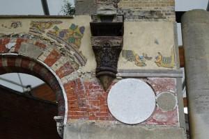 woolwich_royal_arsenal_chapel150916_12