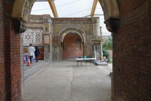 woolwich_royal_arsenal_chapel150916_15