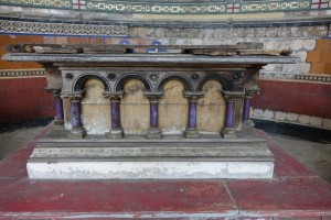 woolwich_royal_arsenal_chapel150916_19