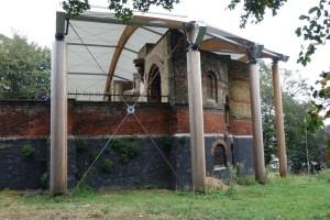 woolwich_royal_arsenal_chapel150916_2