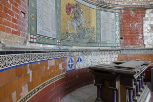woolwich_royal_arsenal_chapel150916_21