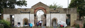 woolwich_royal_arsenal_chapel150916_24