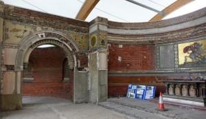 woolwich_royal_arsenal_chapel150916_29