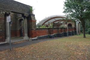 woolwich_royal_arsenal_chapel150916_3