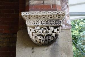 woolwich_royal_arsenal_chapel150916_30