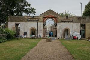 woolwich_royal_arsenal_chapel150916_35