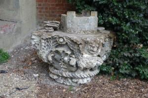 woolwich_royal_arsenal_chapel150916_36