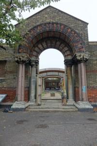 woolwich_royal_arsenal_chapel150916_39