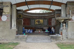 woolwich_royal_arsenal_chapel150916_5