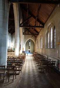 east_sheen_all_saints121016_13
