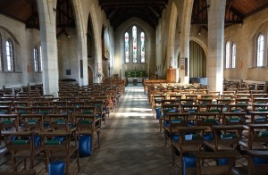 east_sheen_all_saints121016_19