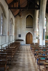 east_sheen_all_saints121016_21
