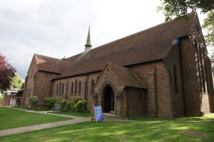 east_sheen_all_saints121016_23