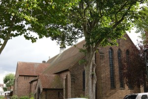 east_sheen_all_saints121016_25
