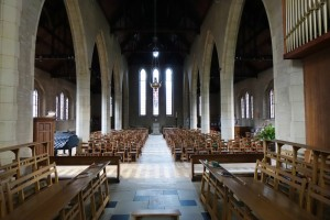 east_sheen_all_saints121016_8
