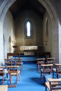 east_sheen_all_saints121016_9
