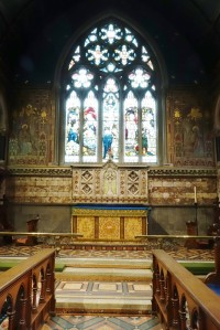 east_sheen_christ_church121016_13