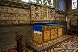 east_sheen_christ_church121016_19