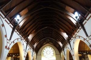 east_sheen_christ_church121016_24