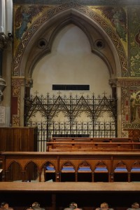 east_sheen_christ_church121016_26