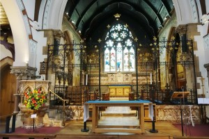 east_sheen_christ_church121016_3