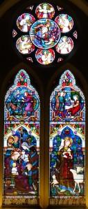 east_sheen_christ_church121016_32