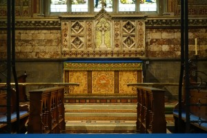 east_sheen_christ_church121016_4