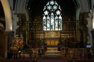 east_sheen_christ_church121016_42
